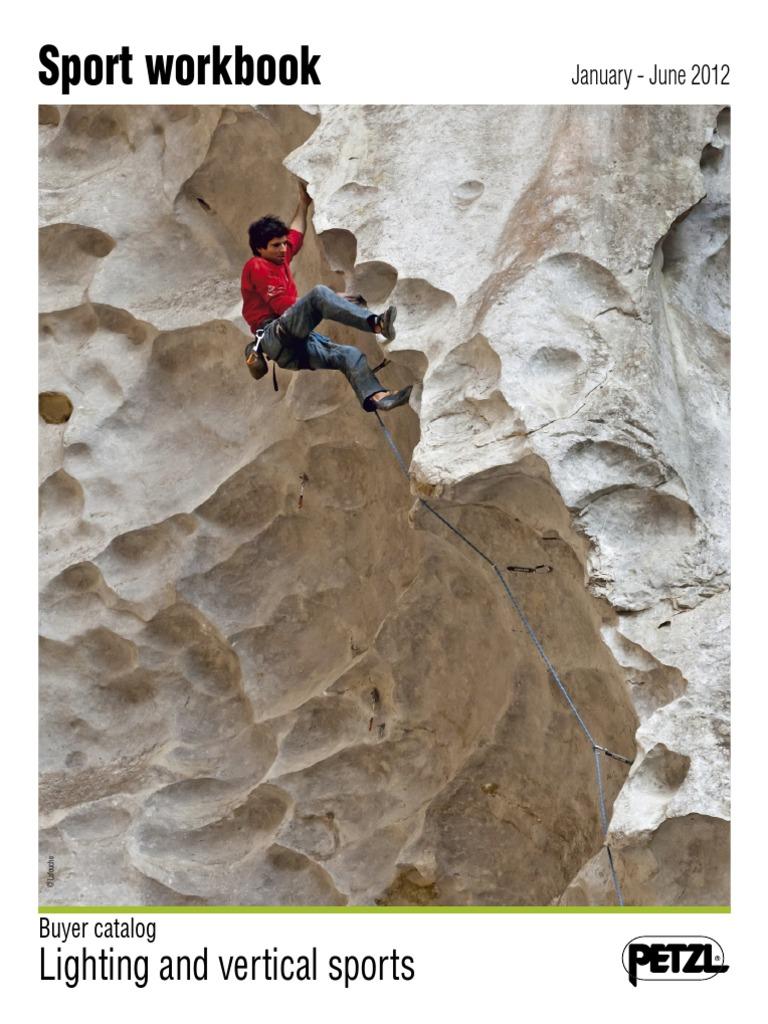 Lifting Top Gym Climbing Pure Hand Chalk BALL 60g Rock Climbing Fitness