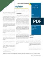 dailymonitoringreport 6-11-2012