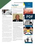 dailymonitoringreport 6-13-2012