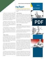 dailymonitoringreport 6-16-2012