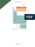 David Sanche Marín-Materiales laboratorio