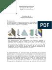 Manual de Bioquimica i Laboratorio Espectro y Cromato