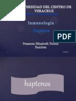 haptenos