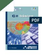 C# básico