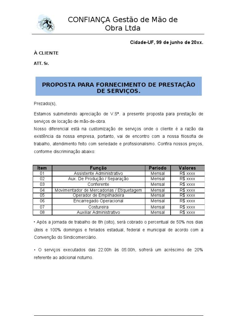 proposta de producao textual dissertacao