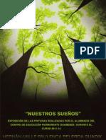 Catálogo compl expo alumnos 2011-12