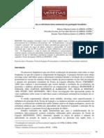 Leitão et al (2008)