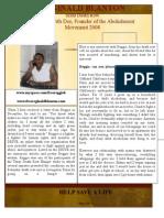 Regs Newsletter 2