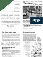 paris20 - n°6 - 16 mai 2012