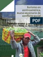 Turismo Centro America