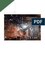 Fenomenos Astrofisicos y Extinciones