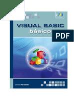 Visual Basic básico