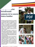 Boletín 06 Junio 2012