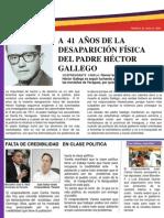Boletín 09 Junio 2012