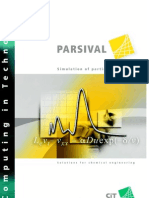 Brochure Parsival LQ