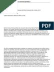 Documento Presentado en Barrancabermeja