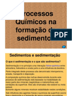 __Processos supergênicos2 20120531