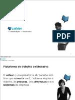 Cahier_aprese_2011-10-31-113723