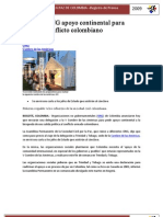 AMERICAS.pdf