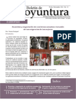 BOLETINCOYUNTURAMujerespaz.pdf