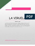 La Viruela