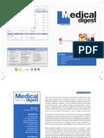 TTSH Medical Digest Apr-Jun 2010