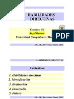 ESADE-HabilidadesDirectivas
