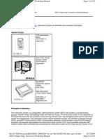 INstrument Cluster Test.pdf