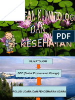 Klimatologi Dan Kesehatan (Tyas) 2