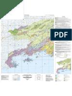 Mapa Geomorfo_Vredonda & Igrande_2000
