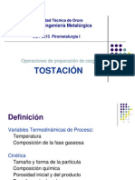 Tostación_1