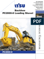 Catalogo PC2000