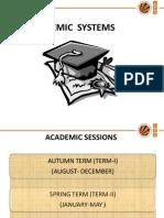 15683_freshmen Induction-Academics & Examination