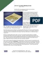 Low Cost Book Binding R4 Dist
