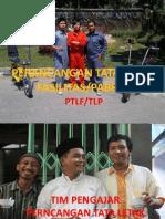 Minggu i - Pengantar Ptlf