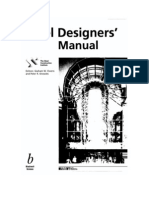 Steel Designers Manual 5th Edition Part1