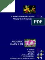 Presentasi Banten dEPTAN