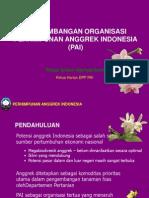 Presentasi Banten.ra