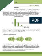 SIFMA TBA Market Fact Sheet 030711 (3)
