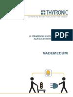 CEI016-Vademecu