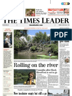 Times Leader 06-18-2012