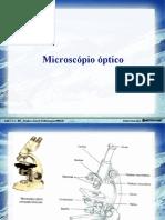 BB - P 3 e 4 2009-11-09 e 16.pdf