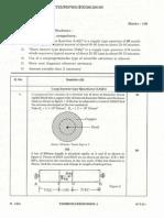 YCMOU-AST-PQP-T35-S05-201201