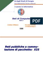 RetiComputer II