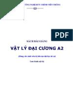 Vat Ly Dai Cuong a2 Hvbcvt