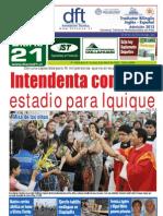 Diario21pdf21abril2