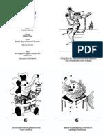 Állati jó Feng Shui  kézikönyv