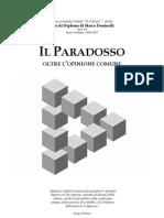 maturita_paradosso
