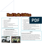 RTC Leaflet