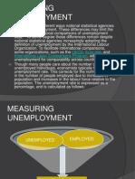 Unemployment in Pakistan 112